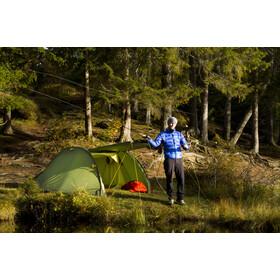 Helsport Fonnfjell 2 Tente, green